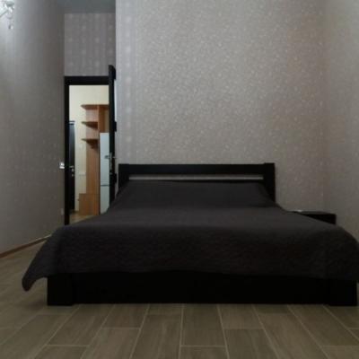 2 комнатая квартира в Аркадии/ Гагаринское Плато