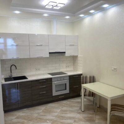 1 комнатная квартира в ЖК Горизонт