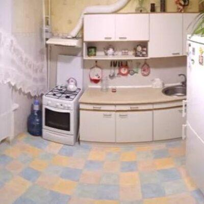 3 комнатная квартира в Аркадии/ Гвоздичный переулок