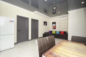 2-комнатная квартира с террасой в Аркадии
