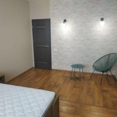 1 комнатная квартира в ЖК Апельсин на Среднефонтанской