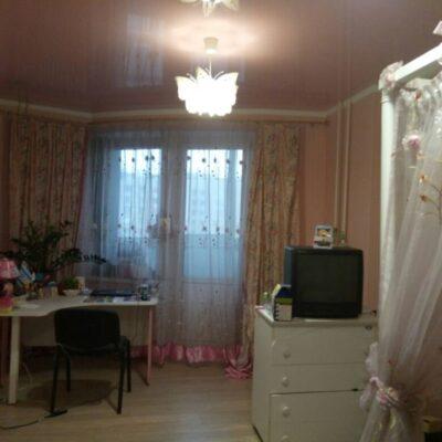 3 комнатная квартира на Маршала Говорова