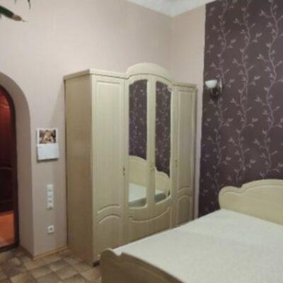 3 комнатная квартира на Дерибасовской