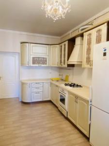 2 комнатная квартира по улице Мариинской