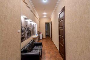 Действующий Мини — Отель на ул.Екатерининской