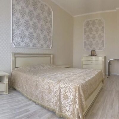 2 комнатная квартира в Аркадии на Гэнуэзской