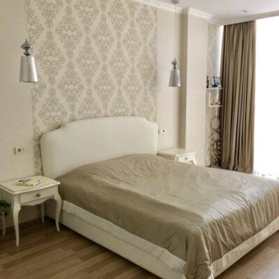 2 комнатная квартира в Аркадии/ Гагаринское Плато