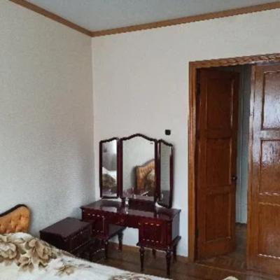 3 комнатная квартира в центре/ улица Дидрихсона