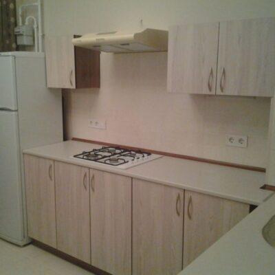1 комнатная квартира на Малиновского в 11 Жемчужине