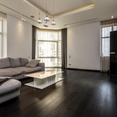 2 комнатная квартира в элитном доме Арк Палас