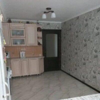 3 комнатная квартира на улице Маршала Говорова