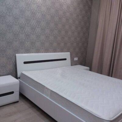 2 комнатная квартира в 37 Жемчужине
