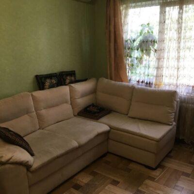 3 комнатная квартира на ул. Варненская