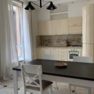 1-комнатная квартира в ЖК Ясная Поляна