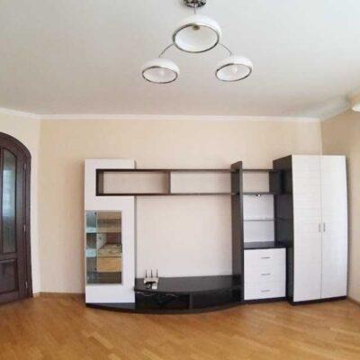 2-комнатная квартира на улице Маршала Говорова