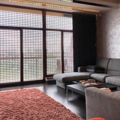 3 комнатная квартира с ремонтом в ЖК Аркадийский дворец