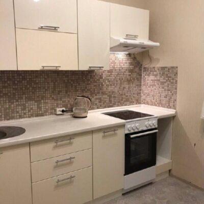 1-комнатная квартира с ремонтом в Одесских Традициях