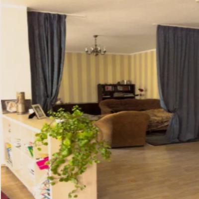 3 комнатная квартира в Аркадии на Педагогическом пер.