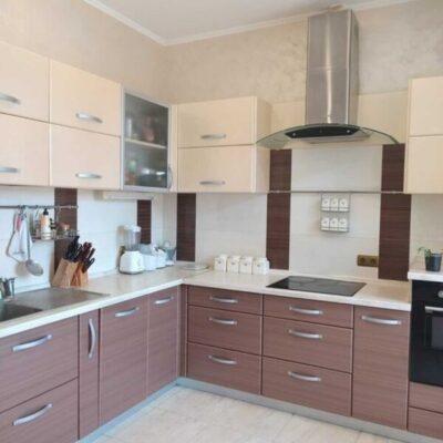 2-квартира на улице Балковская, ЖК Семь Самураев