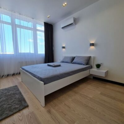 2-комнатная квартира в 31 жемчужине