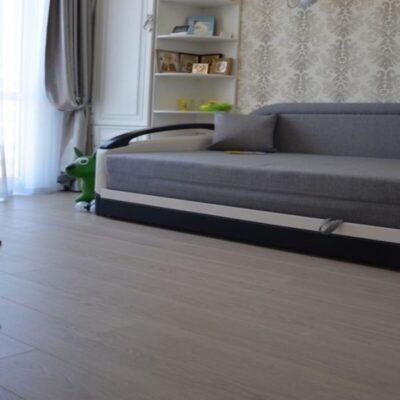 1-комнатная квартира в ЖК Альтаир 1