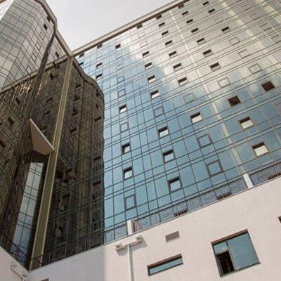 2 комнатная квартира с террасой в центре/ Большая Арнаутская