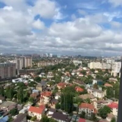1-комнатная квартира в ЖК 48 Жемчужина (Каманина)