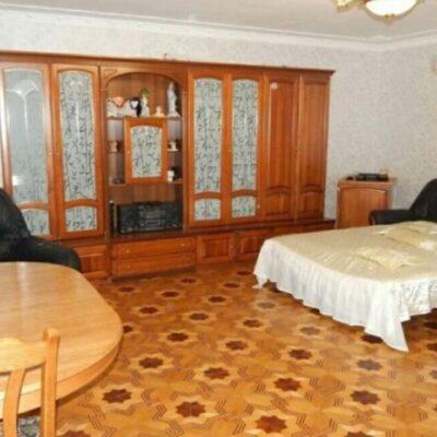 Двухкомнатная квартира в Киевском районе