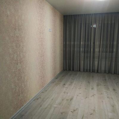 1-комнатная квартира в ЖК Розенталь