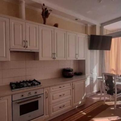 Продам 1 комнатную квартиру в ЖК 11 Жемчужина