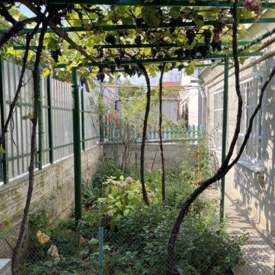 Дом на ул. Алмазной