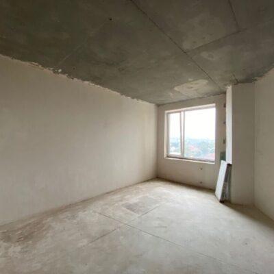Квартира-студия в ЖК Аквамарин на 16 Станции Большого Фонтана